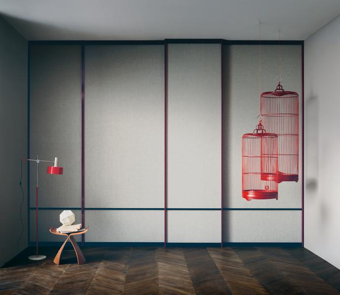 novinki-dizajna-dverej2
