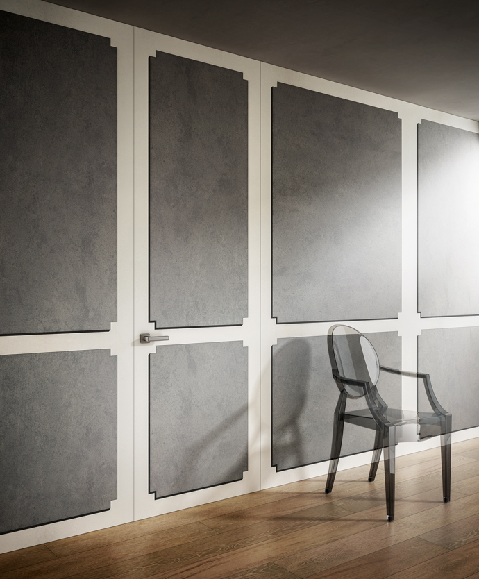novinki-dizajna-dverej3