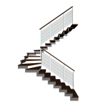 half-landing-stairs-stairs_a82f191061_xxl