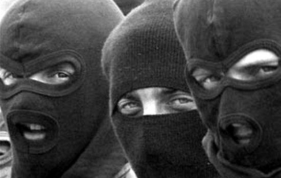 Новый вид квартирных краж в Деснянском районе Киева
