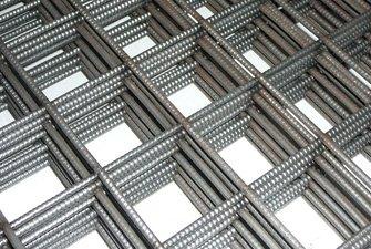 Почему мы не советуем решетки на окна из арматуры?