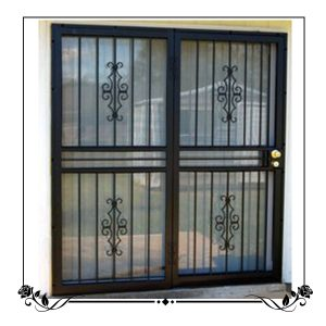 reshetki-dveri-zamok