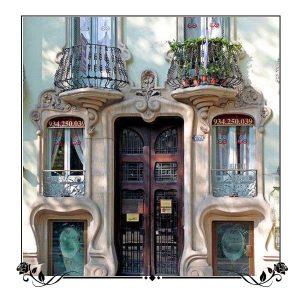vidi-reshetok-dlya-frantsuzskih-balkonov