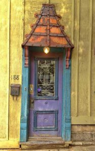 metal-wood-exterior-doors-vintage-style-antique-3