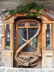 metal-wood-exterior-doors-vintage-style-antique-6