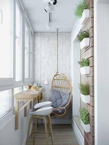 balkon-pod-kluch-5