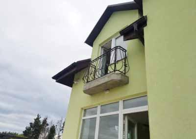 balkoni-perila-dlya-chastnogo-doma (15)