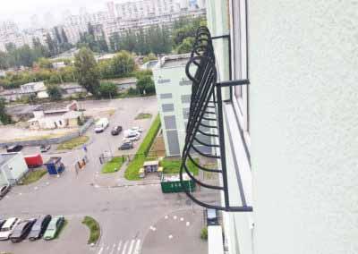 ograzhdeniya-dlya-vysokix-okon (2)