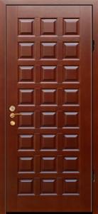 Двери МДФ № 10