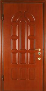 Двери МДФ № 11