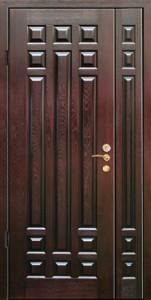 Двери МДФ № 1