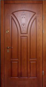 Двери МДФ № 28