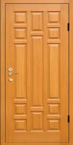 Двери МДФ № 2