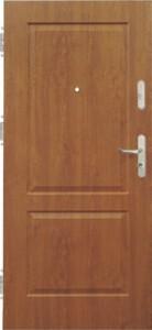 Двери МДФ № 30