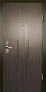 Двери МДФ № 4