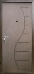 Двери МДФ № 5